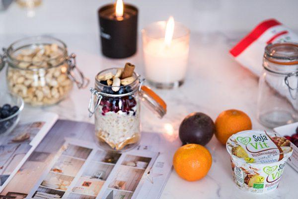 die perfekten pancakes lindarella fashion und fitness blog aus m nchen. Black Bedroom Furniture Sets. Home Design Ideas