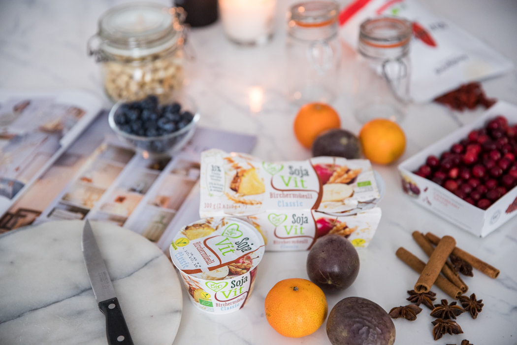 foodblog-foodblogger-food-blog-blogger-muenchen-deutschland-vegan-soja_vit-emmi-linda-lindarella-2