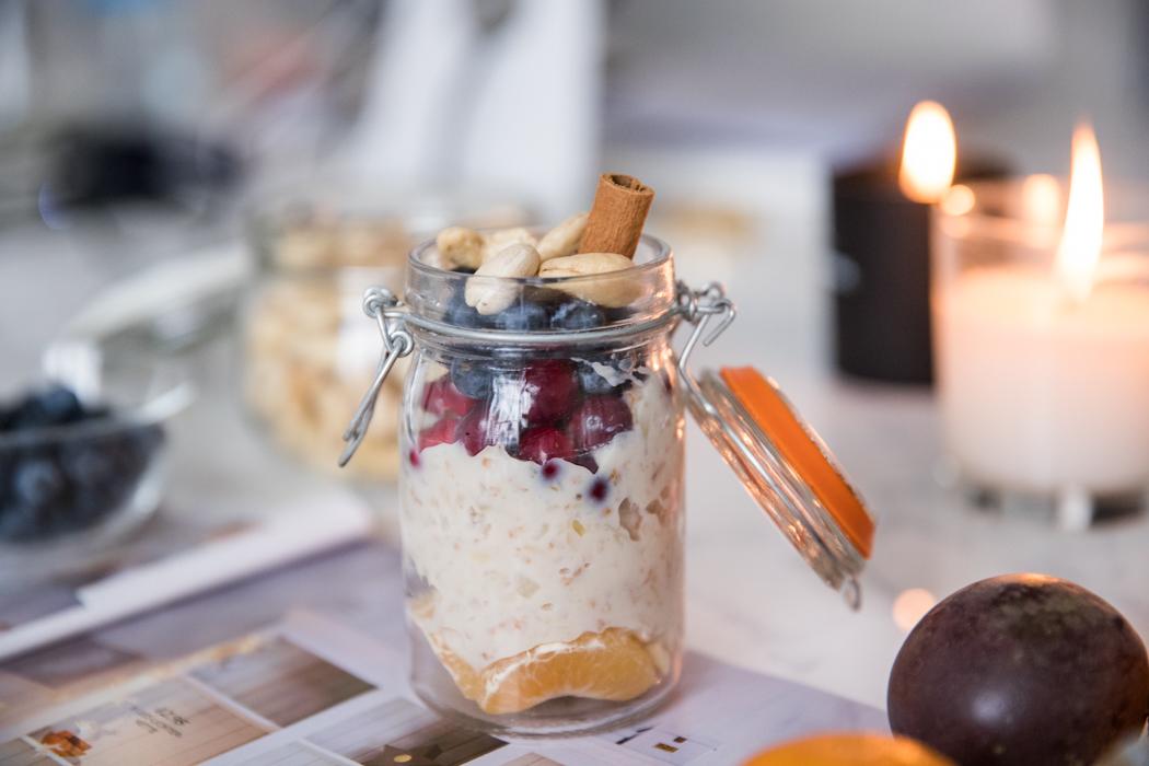 foodblog-foodblogger-food-blog-blogger-muenchen-deutschland-vegan-soja_vit-emmi-linda-lindarella-6