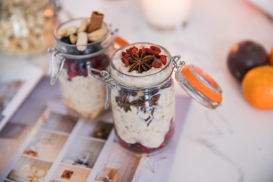 foodblog-foodblogger-food-blog-blogger-muenchen-deutschland-vegan-soja_vit-emmi-linda-lindarella-7