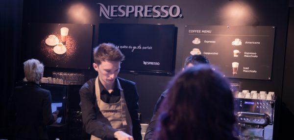 foodblog-foodblogger-food-blog-blogger-nespresso-kaffee-lindarella-london-1-2