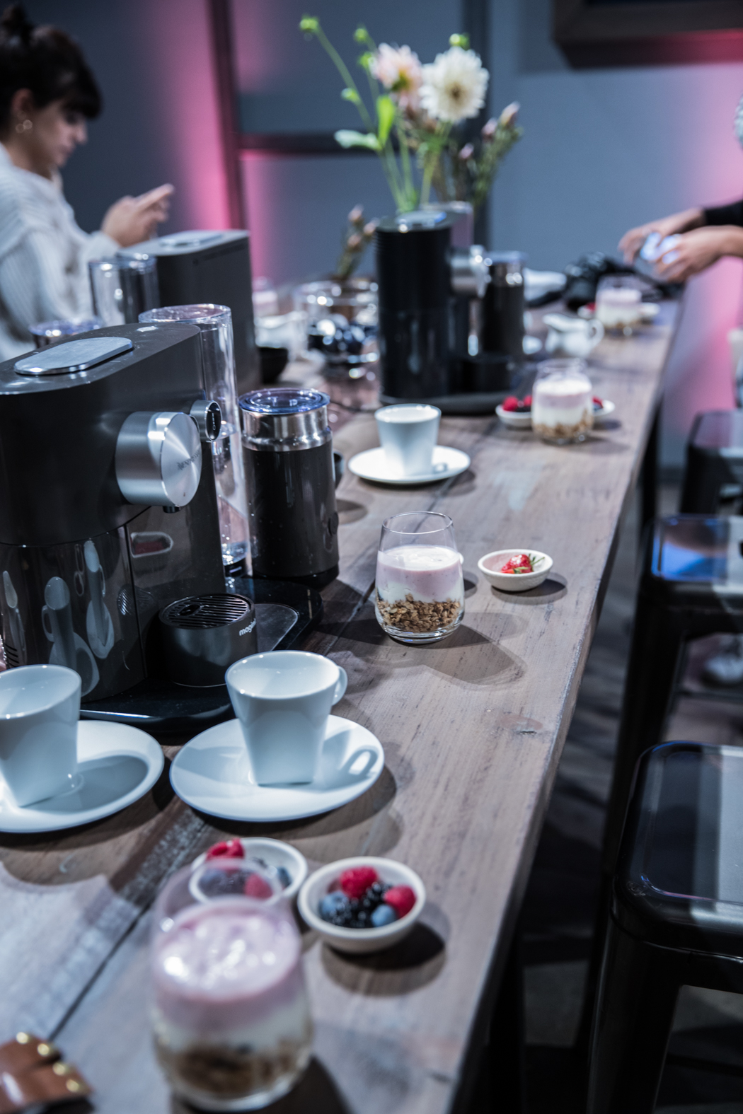 foodblog-foodblogger-food-blog-blogger-nespresso-kaffee-lindarella-london-10