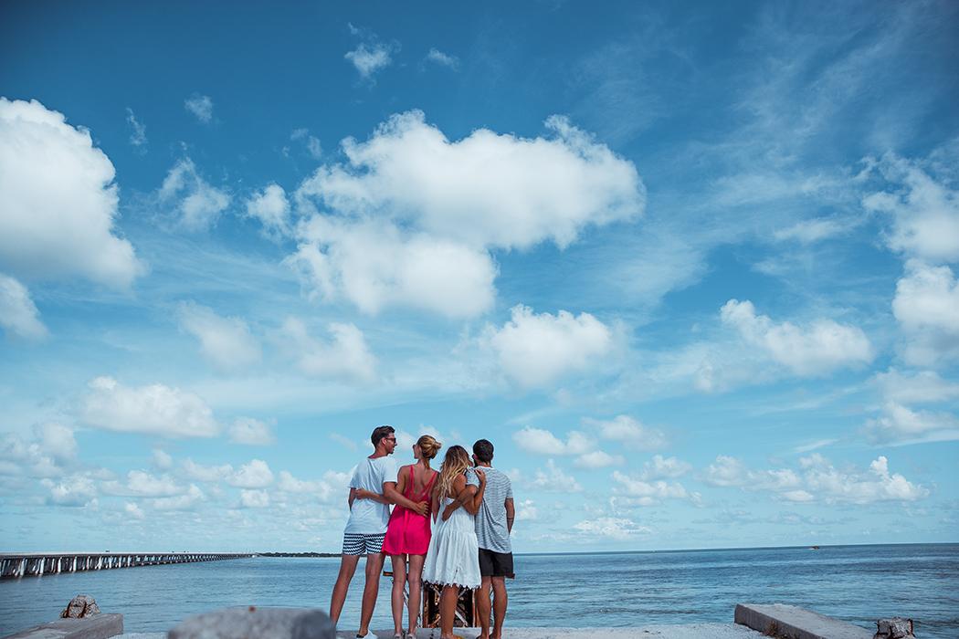 travelblog-travelblogger-reiseblog-reiseblogger-travel-reise-blog-blogger-homepage-florida-roadtrip-naples-miami-key_west-lindarella-6-2-web