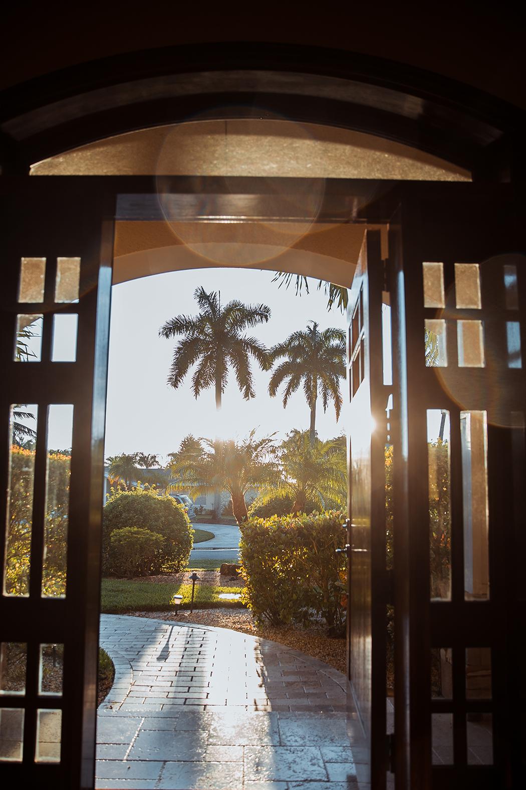 travelblog-travelblogger-reiseblog-reiseblogger-travel-reise-blog-blogger-homepage-florida-roadtrip-naples-miami-key_west-lindarella-8-web