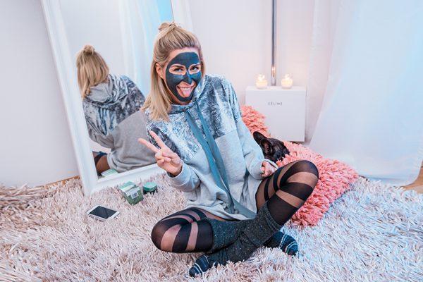 beautyblog-beautyblogger-beauty-blog-blogger-loreal-tonerde-maske-lindarella-114-weiss-header