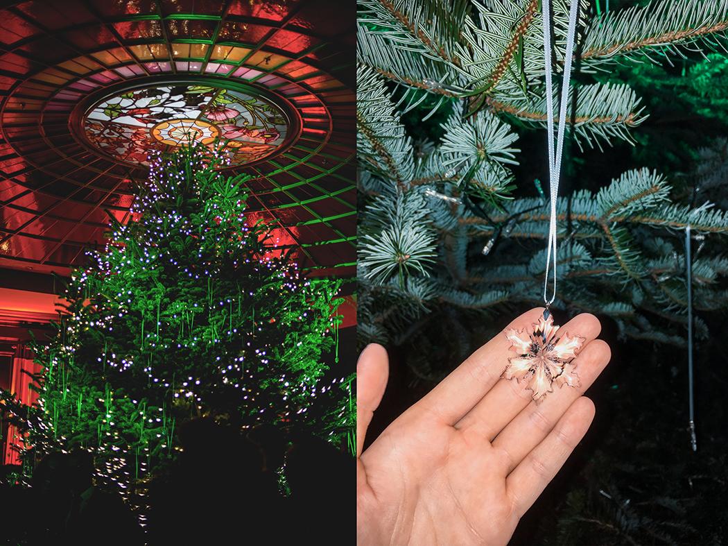 christmas-munich-vierjahreszeiten-hotel-bloggermunich-sequinsophia-12-lin_3944