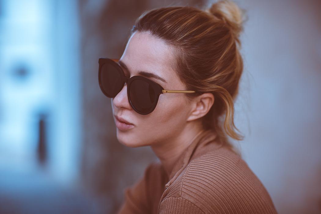 fashionblog-fashionblogger-fashion-blog-blogger-gucci-mules-chloe-hudson-lindarella-1-web