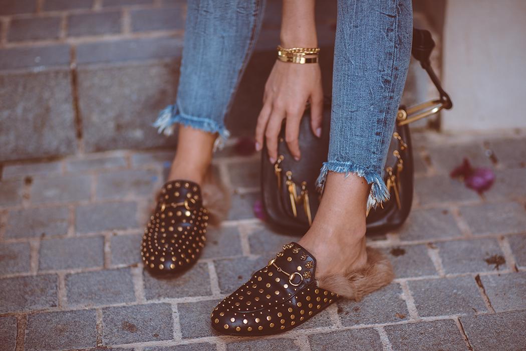 fashionblog-fashionblogger-fashion-blog-blogger-gucci-mules-chloe-hudson-lindarella-11-web