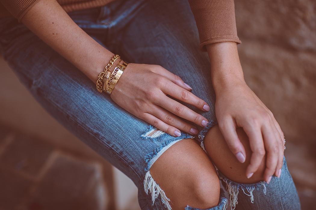 fashionblog-fashionblogger-fashion-blog-blogger-gucci-mules-chloe-hudson-lindarella-12-web