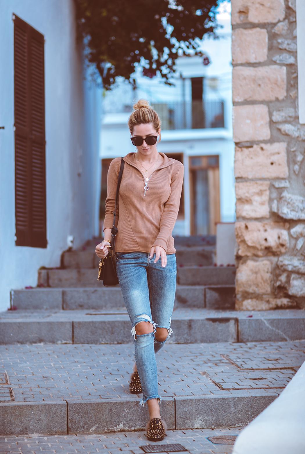 fashionblog-fashionblogger-fashion-blog-blogger-gucci-mules-chloe-hudson-lindarella-5