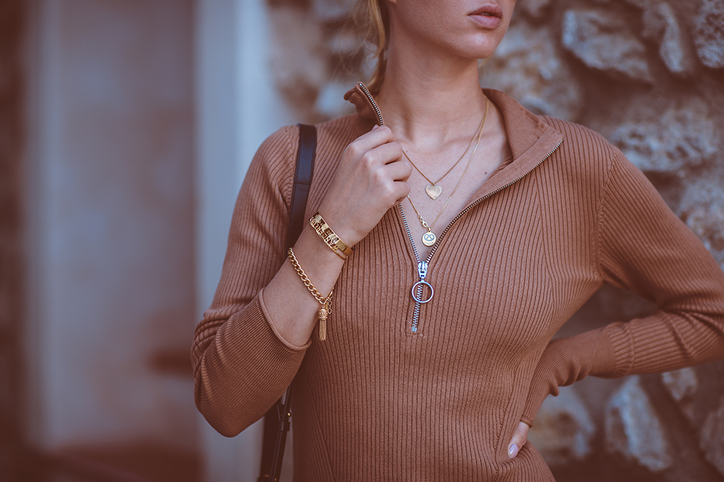 fashionblog-fashionblogger-fashion-blog-blogger-gucci-mules-chloe-hudson-lindarella-6-web