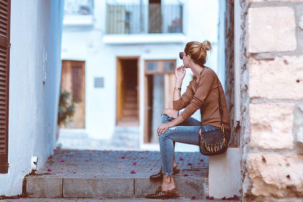 fashionblog-fashionblogger-fashion-blog-blogger-gucci-mules-chloe-hudson-lindarella-7