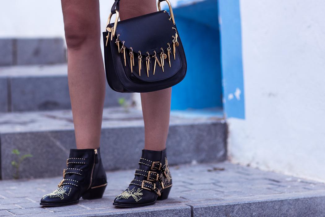 fashionblog-fashionblogger-fashion-blog-blogger-ibiza-punktekleid-chloe-susana-boots-muenchen-5