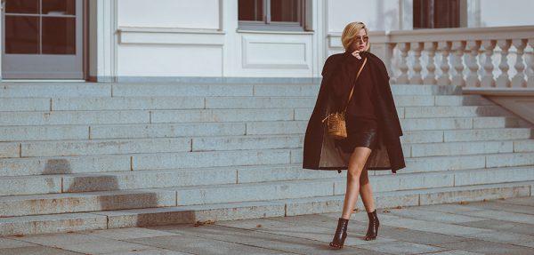fashionblog-fashionblogger-fashion-blog-blogger-mcm-diamond-visetos-drawstring-bag-lindarella-104-web
