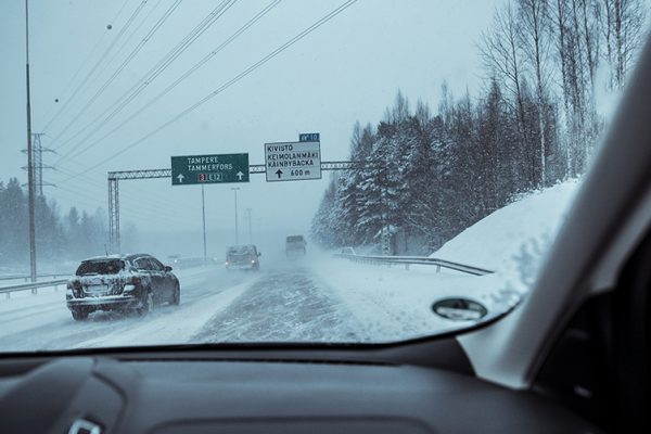 finnland-schneesturm