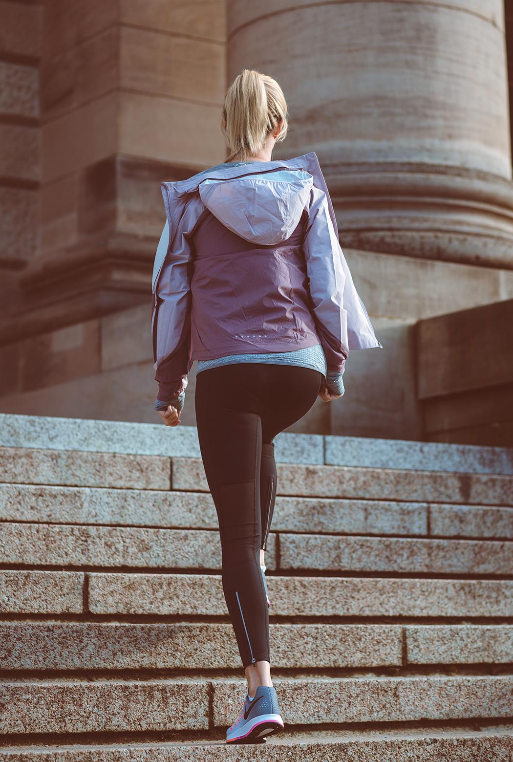 fitnessblog-fitnessblogger-fitness-blog-blogger-sport-sportblog-lindarella-nike-running-munich-105-web