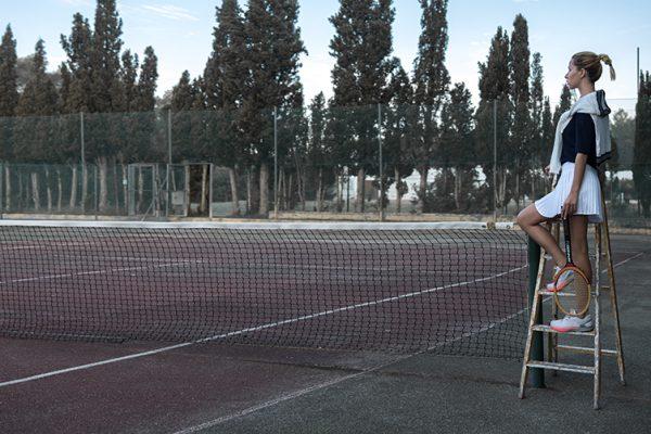 fitnessblog-fitnessblogger-fitness-blog-blogger-tennis-lacoste-lindarella-3-header
