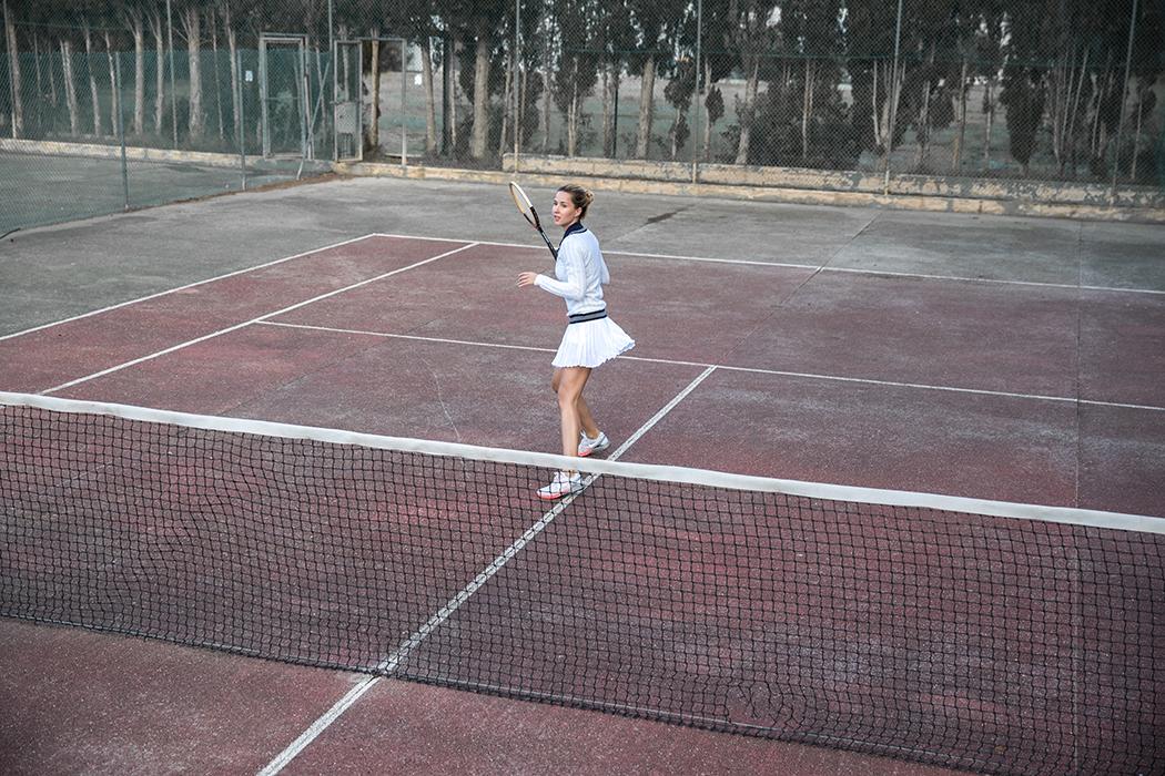 fitnessblog-fitnessblogger-fitness-blog-blogger-tennis-lacoste-lindarella-7-web