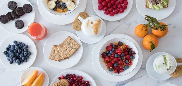 foodblog-foodblogger-food-blog-blogger-vegan-glutenfrei-fruestueck-einfach-ideen-schaer-lindarella-2-header