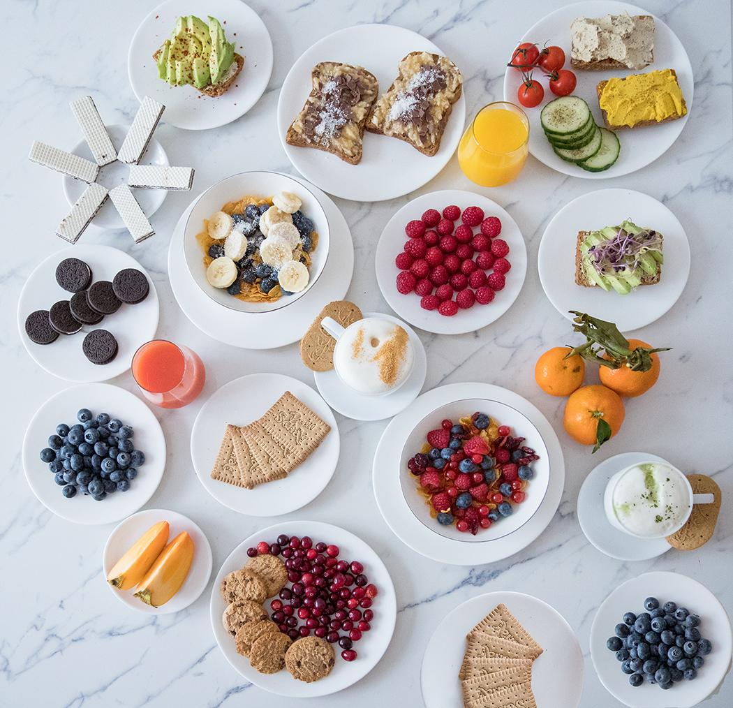 foodblog-foodblogger-food-blog-blogger-vegan-glutenfrei-fruestueck-einfach-ideen-schaer-lindarella-2-web