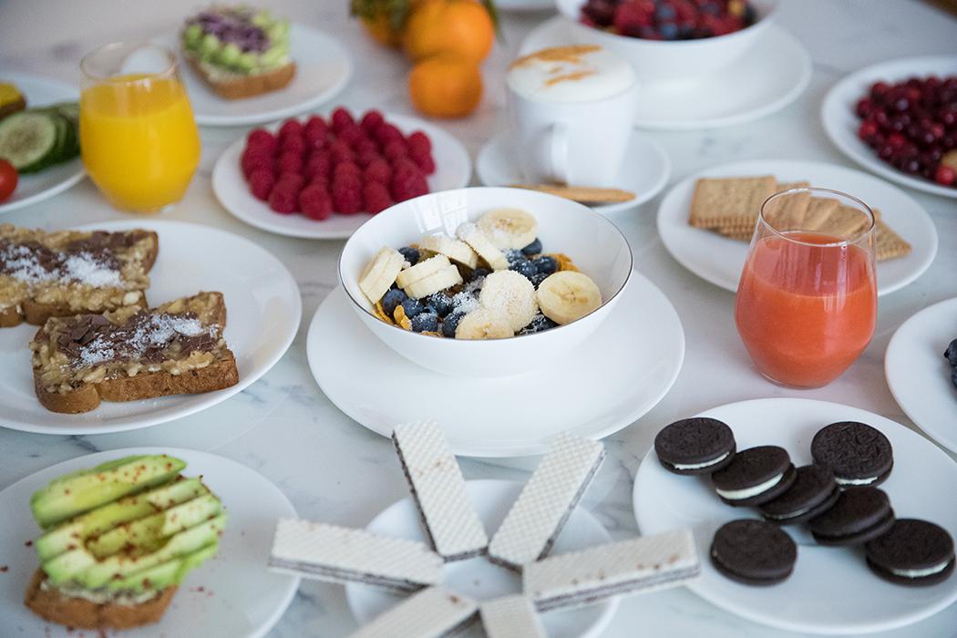 foodblog-foodblogger-food-blog-blogger-vegan-glutenfrei-fruestueck-einfach-ideen-schaer-lindarella-3635-web