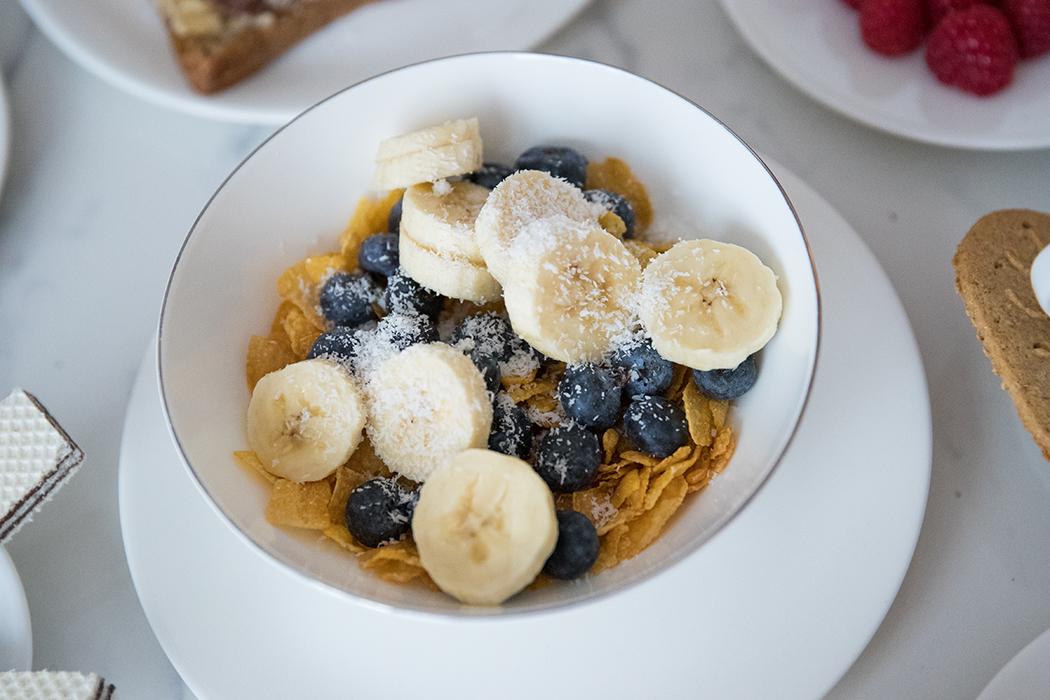 foodblog-foodblogger-food-blog-blogger-vegan-glutenfrei-fruestueck-einfach-ideen-schaer-lindarella-3643-web