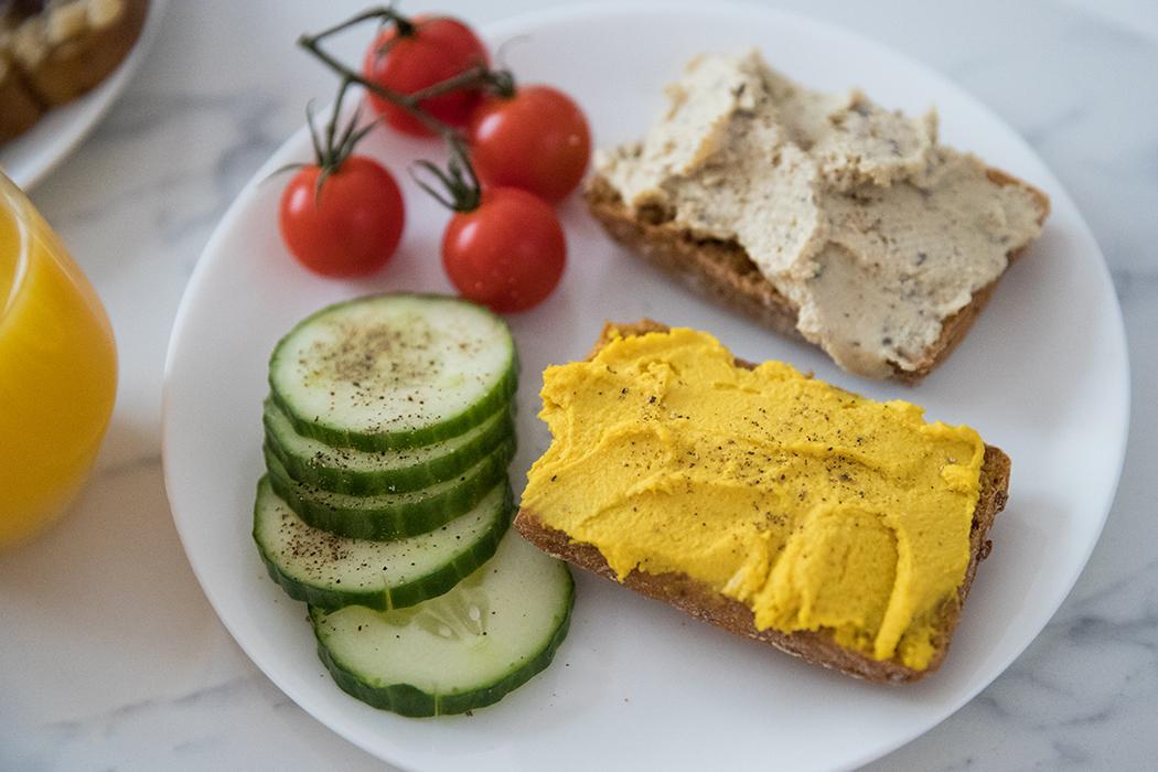 foodblog-foodblogger-food-blog-blogger-vegan-glutenfrei-fruestueck-einfach-ideen-schaer-lindarella-3645-web