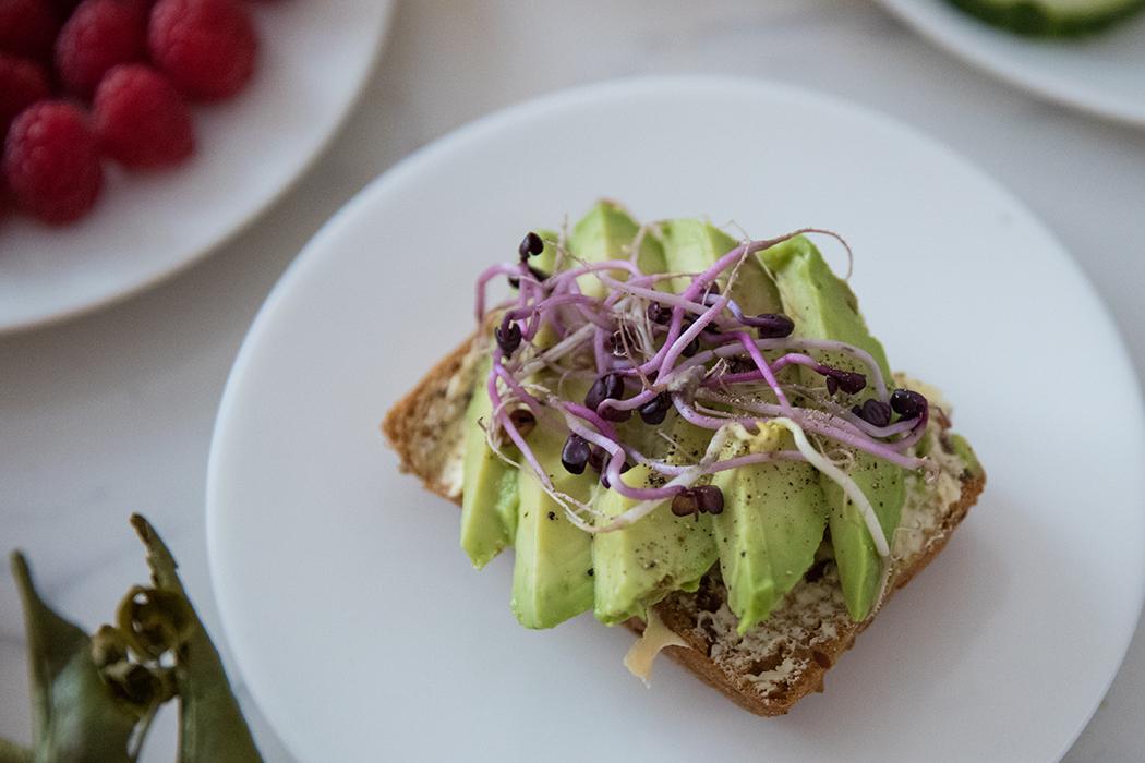 foodblog-foodblogger-food-blog-blogger-vegan-glutenfrei-fruestueck-einfach-ideen-schaer-lindarella-3646-web