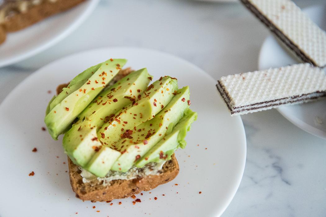 foodblog-foodblogger-food-blog-blogger-vegan-glutenfrei-fruestueck-einfach-ideen-schaer-lindarella-3650-web