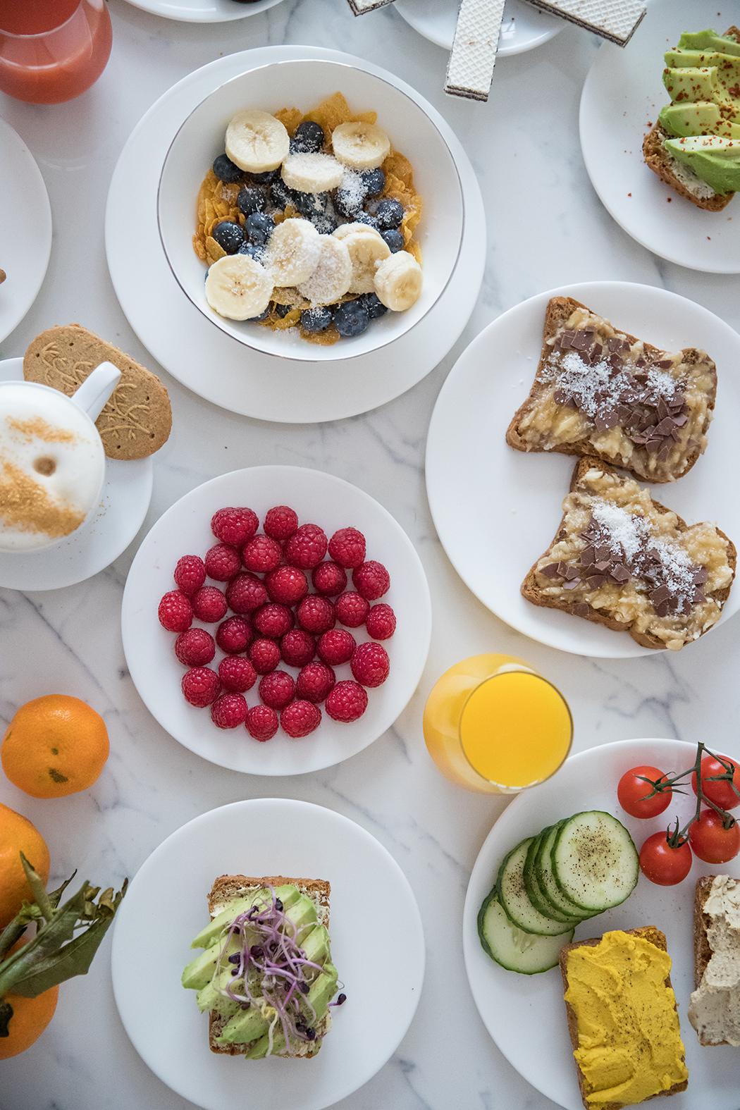 foodblog-foodblogger-food-blog-blogger-vegan-glutenfrei-fruestueck-einfach-ideen-schaer-lindarella-3654-web