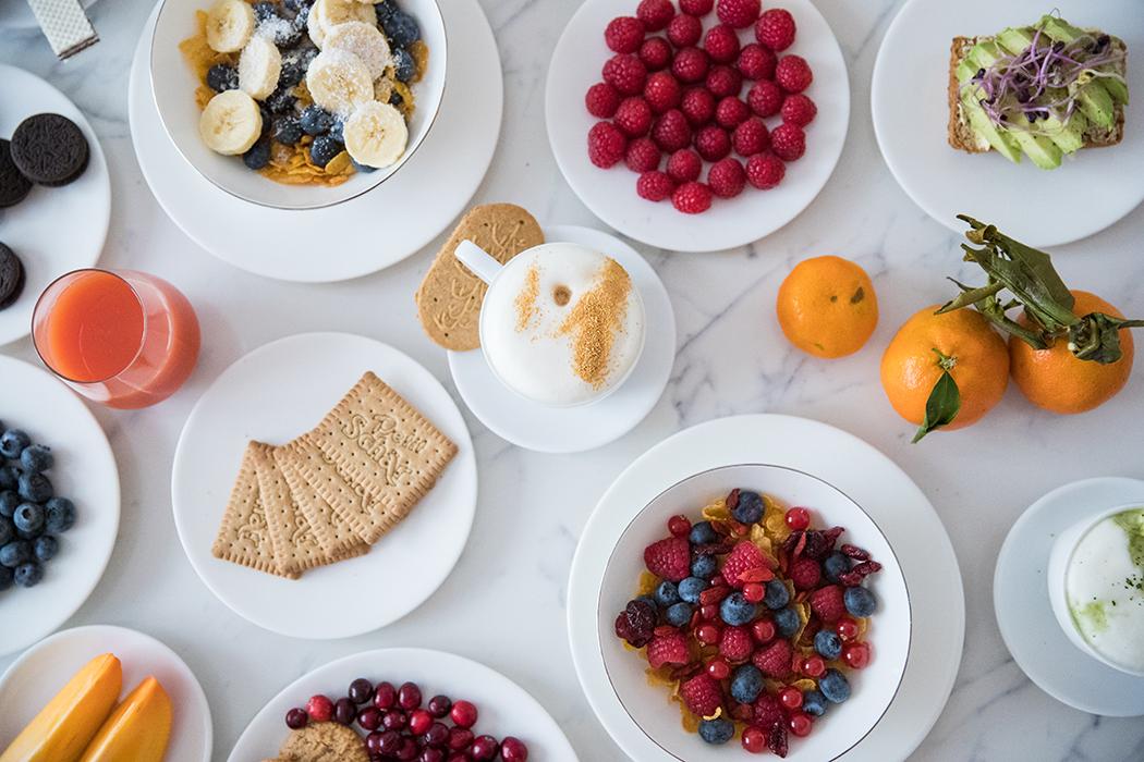 foodblog-foodblogger-food-blog-blogger-vegan-glutenfrei-fruestueck-einfach-ideen-schaer-lindarella-3657-web
