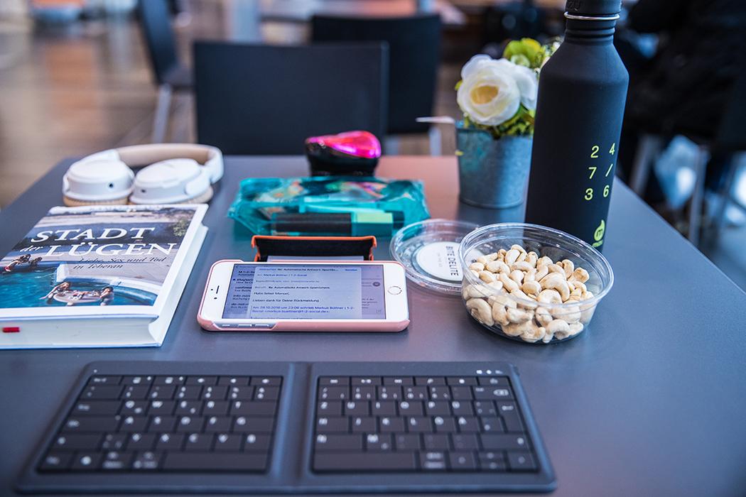 lifestyleblog-lifestyleblogger-lifestyle-blog-blogger-muenchen-deutschland-lindarella-microsoft-tastatur-wireless-2