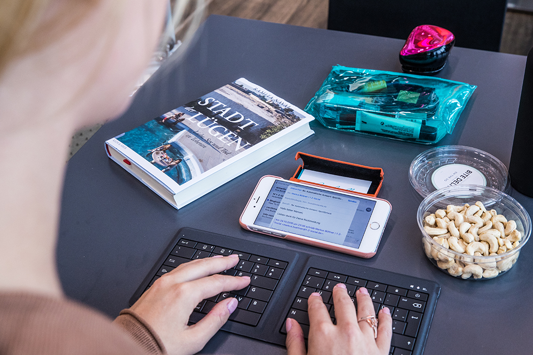 lifestyleblog-lifestyleblogger-lifestyle-blog-blogger-muenchen-deutschland-lindarella-microsoft-tastatur-wireless-4