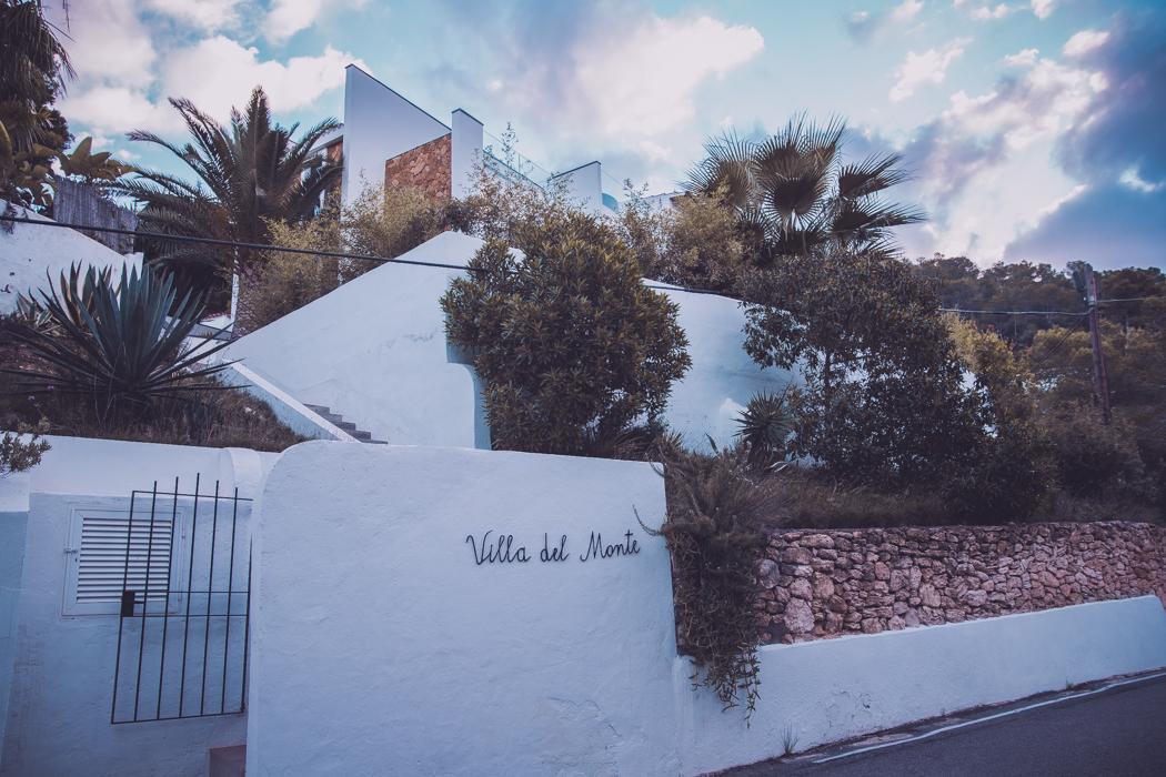 travelblog-travelblogger-travel-blog-reise-blogger-lindarella-muenchen-munich-ibiza-villa-del-monte-4