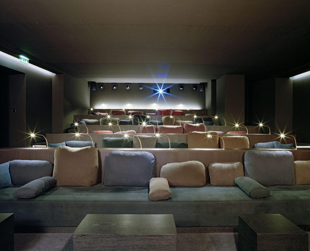 cinema-lounge_ansicht-zuschauerraum