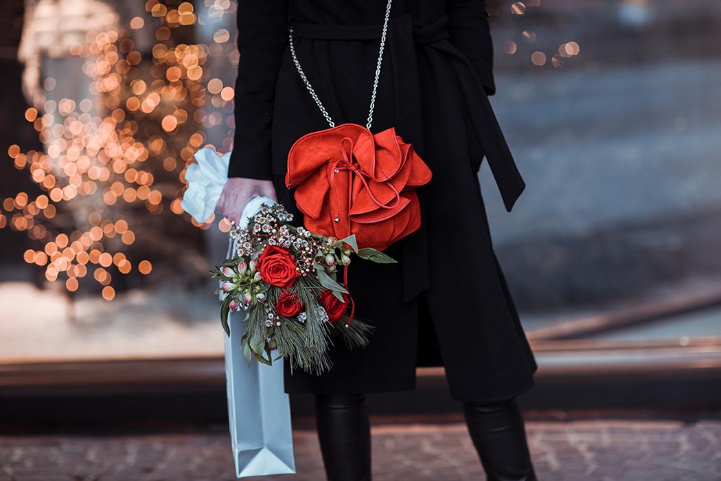 fashionblog-fashionblogger-fashion-blog-blogger-mode-lindarella-stylebop-weihnachten-christmasnina_ricci-tasche-rose-bag_03