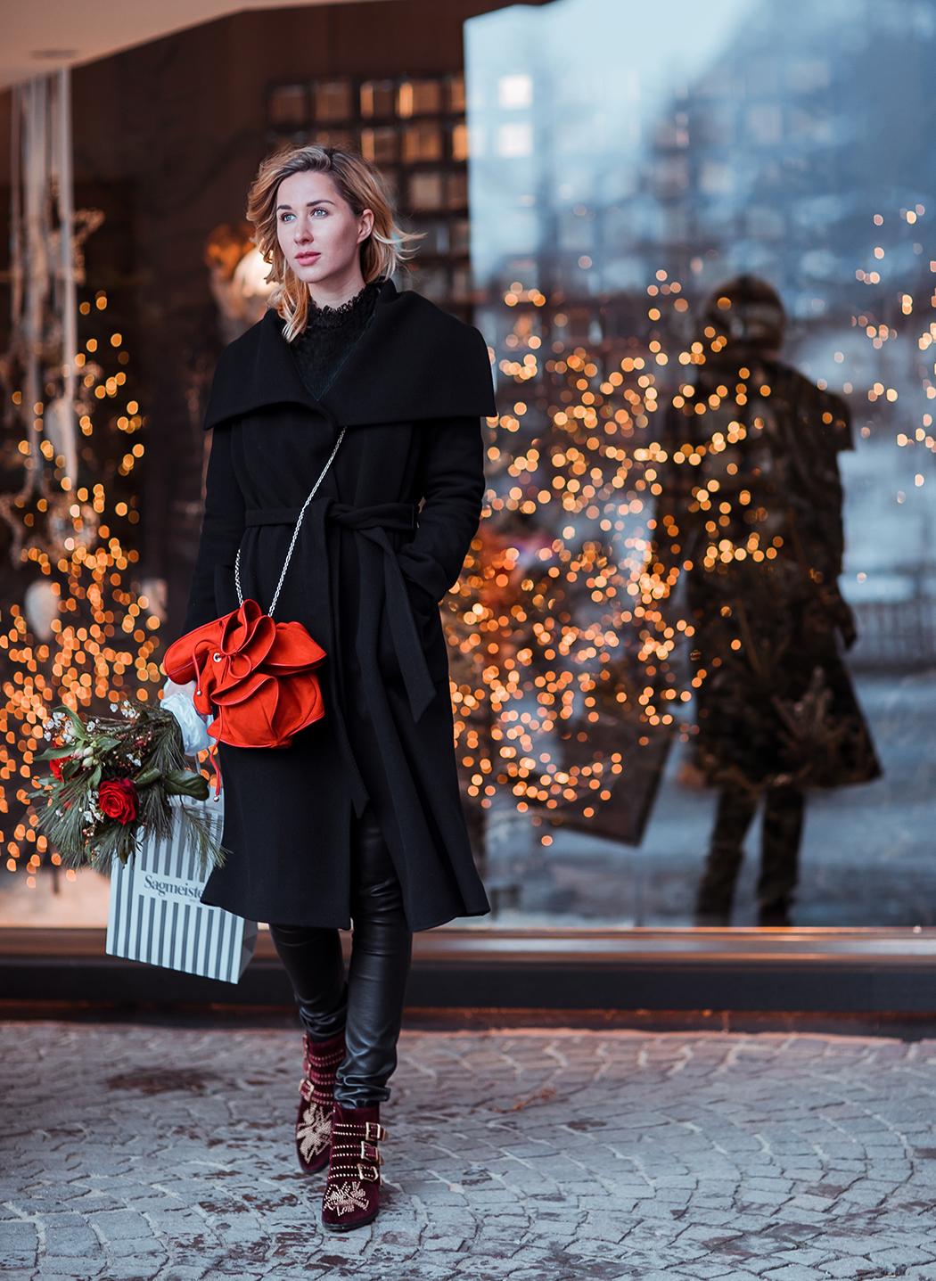 fashionblog-fashionblogger-fashion-blog-blogger-mode-lindarella-stylebop-weihnachten-christmas_01