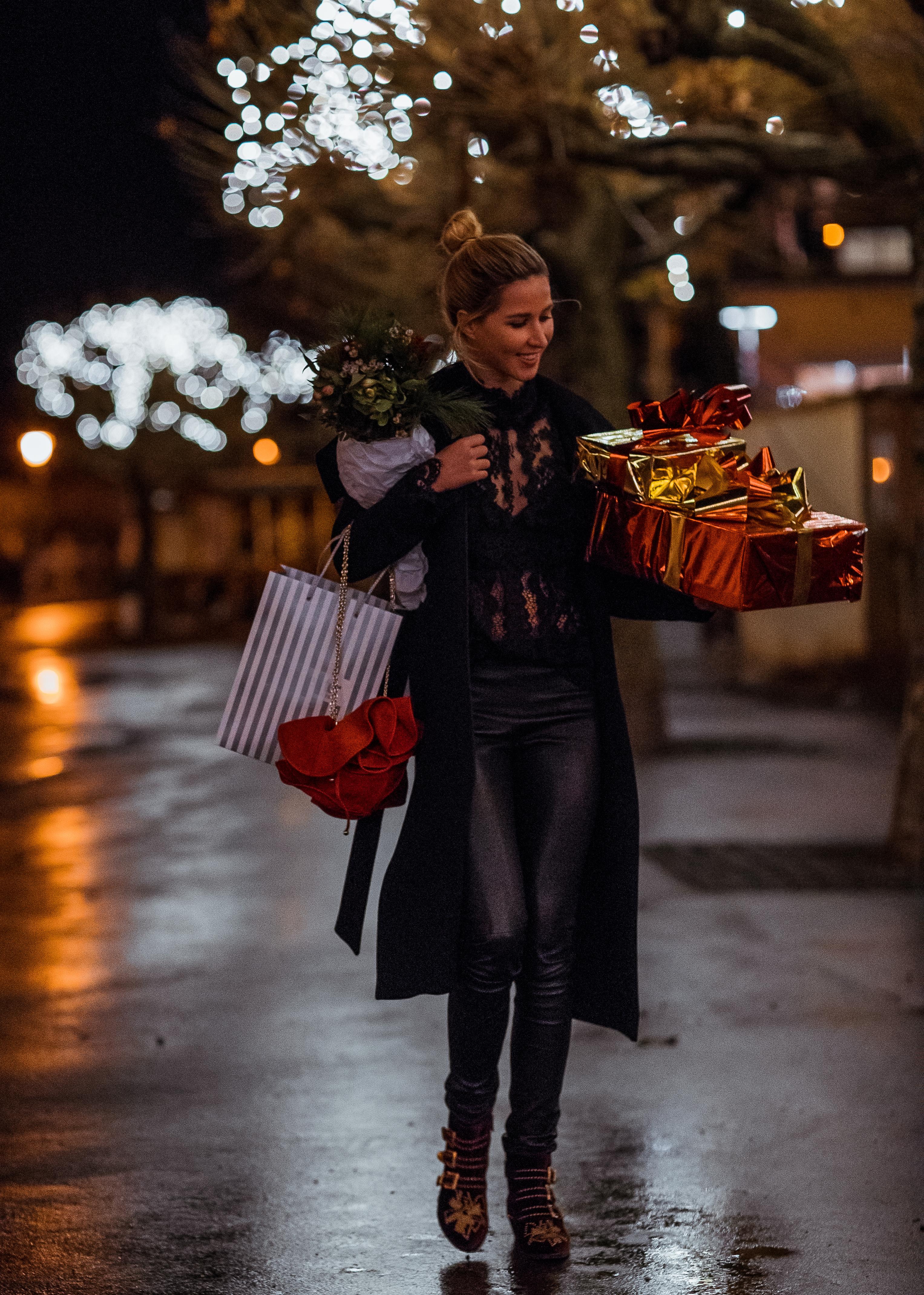fashionblog-fashionblogger-fashion-blog-blogger-mode-lindarella-stylebop-weihnachten-christmas_04