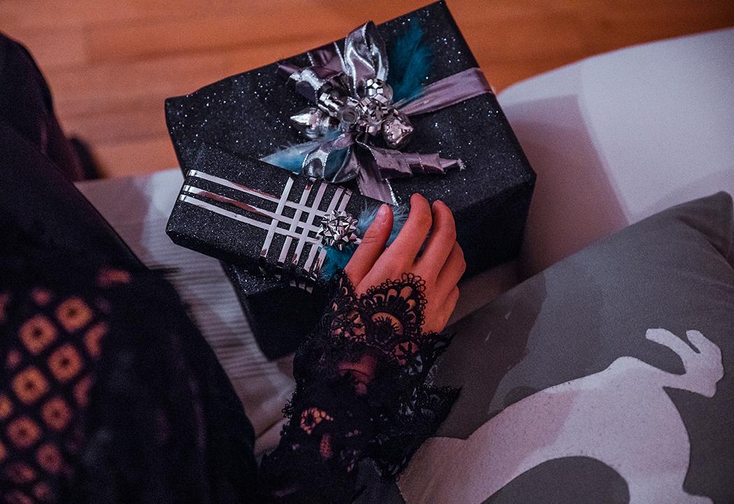 fashionblog-fashionblogger-fashion-blog-blogger-mode-lindarella-stylebop-weihnachten-christmas_07