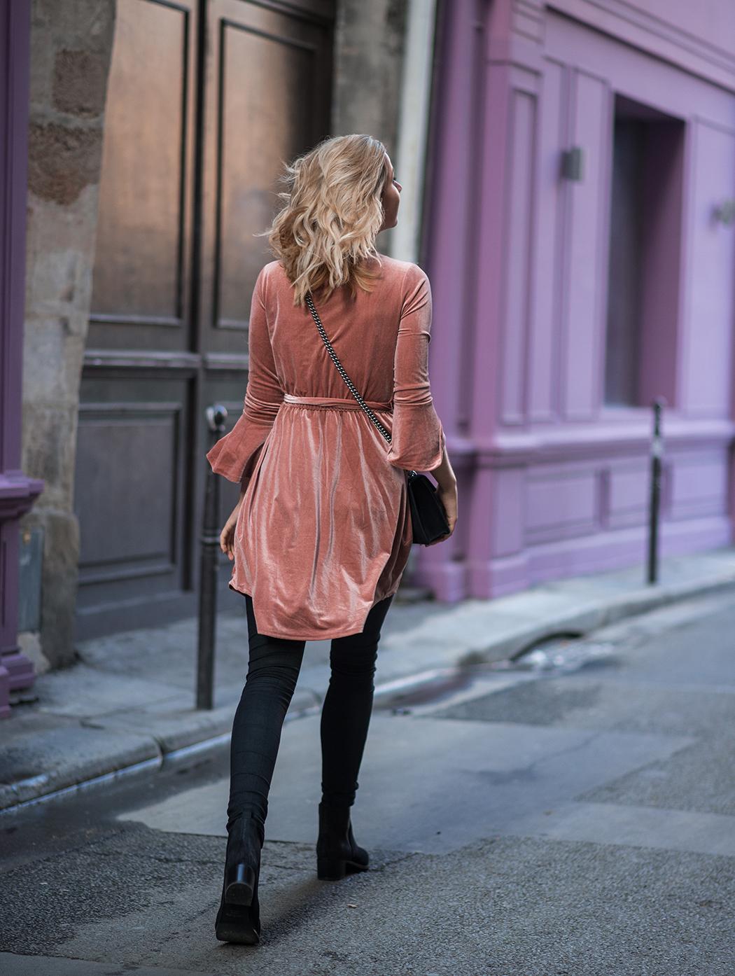 fashionblog-fashionblogger-fashion-blog-blogger-modeblogger-paris-samt-velvet-lindarella-1-web