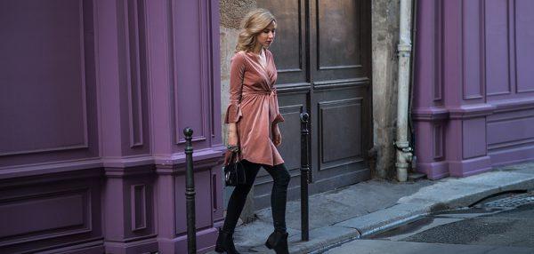 fashionblog-fashionblogger-fashion-blog-blogger-modeblogger-paris-samt-velvet-lindarella-10-web