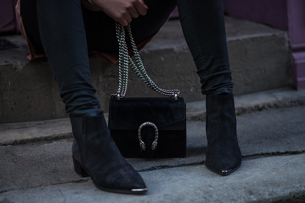 fashionblog-fashionblogger-fashion-blog-blogger-modeblogger-paris-samt-velvet-lindarella-3-web