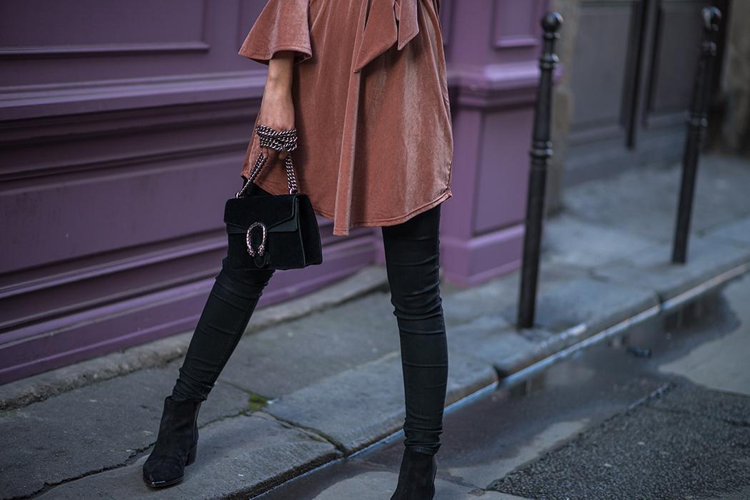 fashionblog-fashionblogger-fashion-blog-blogger-modeblogger-paris-samt-velvet-lindarella-4-web