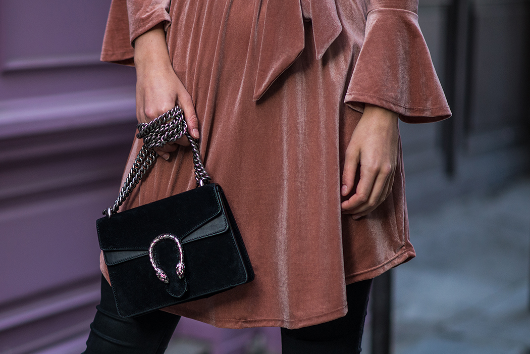 fashionblog-fashionblogger-fashion-blog-blogger-modeblogger-paris-samt-velvet-lindarella-5