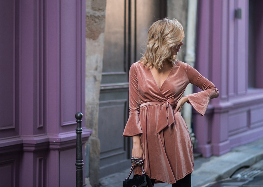 fashionblog-fashionblogger-fashion-blog-blogger-modeblogger-paris-samt-velvet-lindarella-6-web