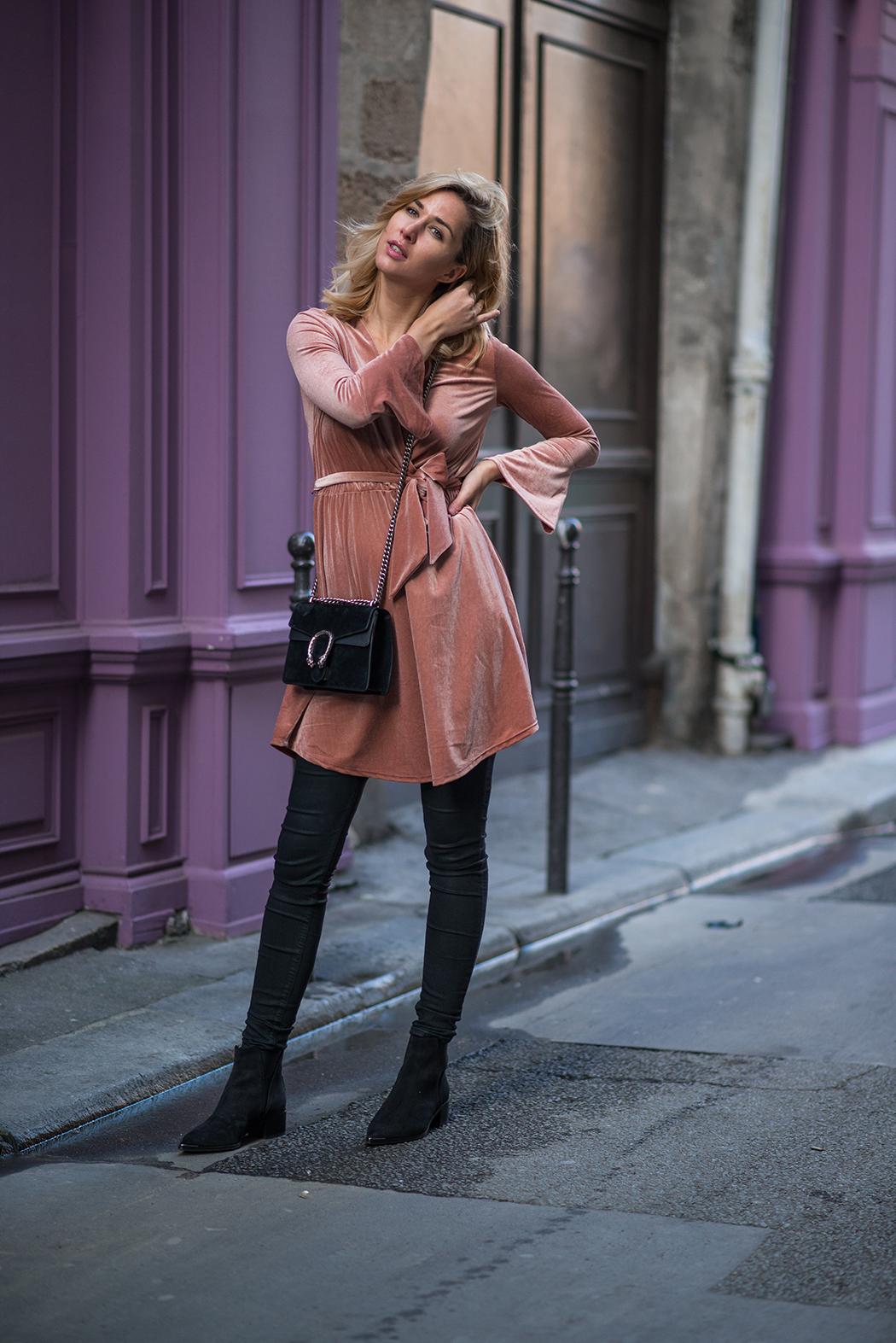 fashionblog-fashionblogger-fashion-blog-blogger-modeblogger-paris-samt-velvet-lindarella-8-web