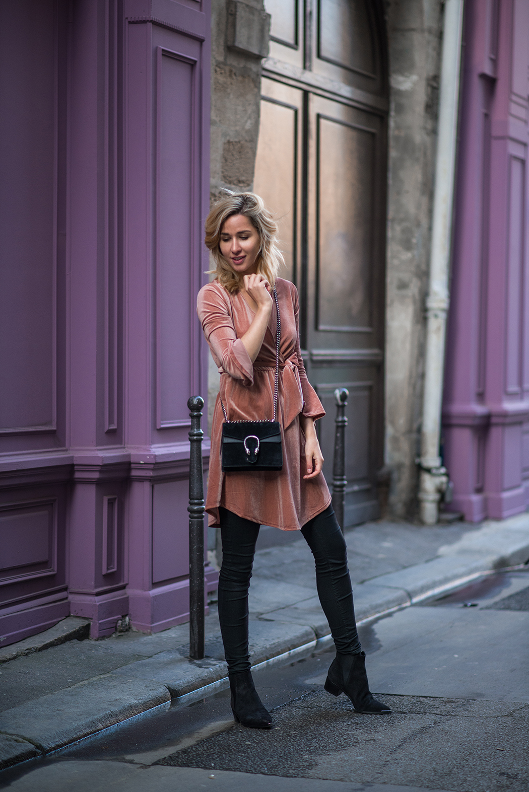 fashionblog-fashionblogger-fashion-blog-blogger-modeblogger-paris-samt-velvet-lindarella-9-web