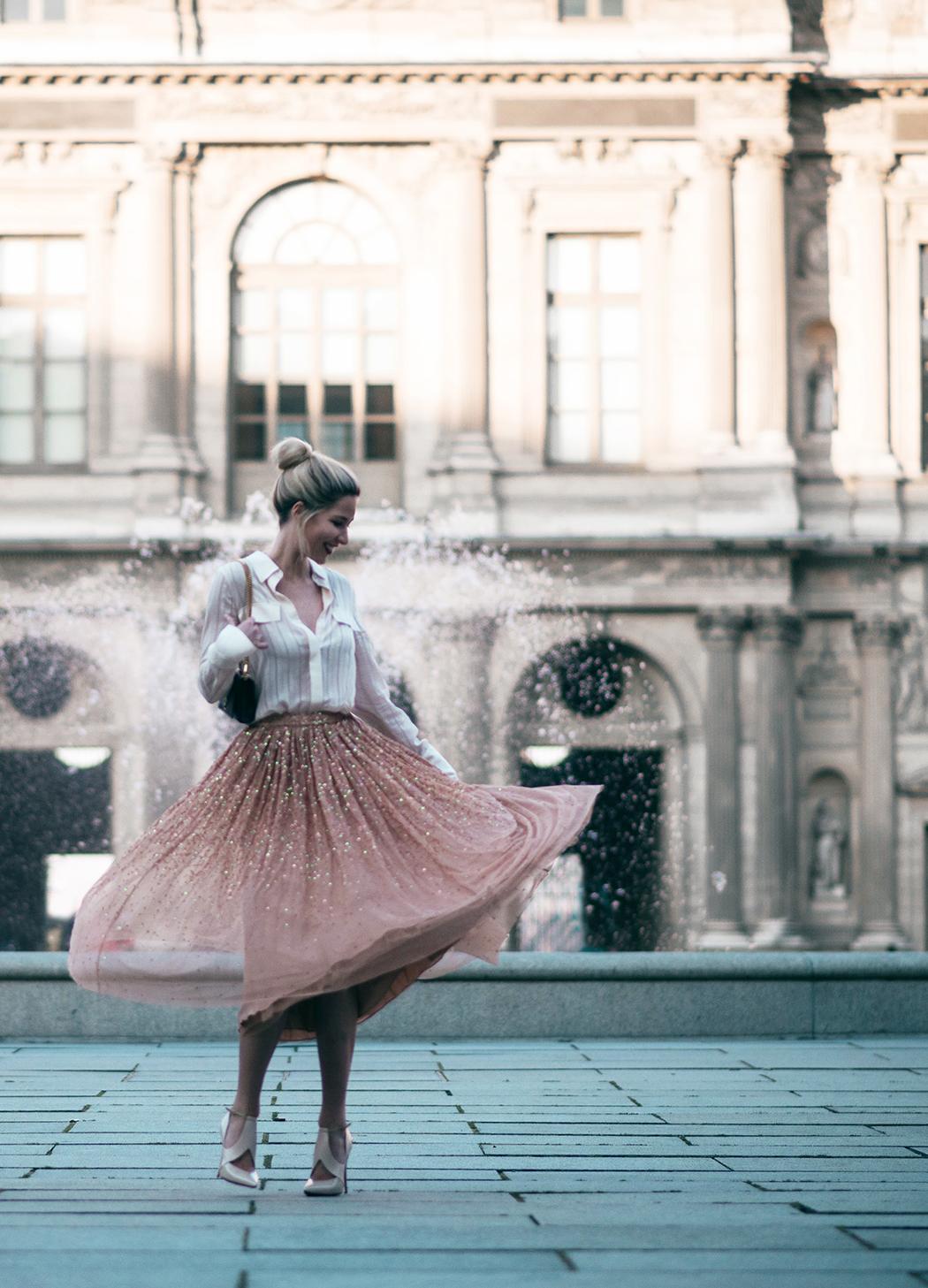 fashionblog-fashionblogger-fashion-blog-blogger-muenchen-munich-paris-paillettenrock-lindarella_01