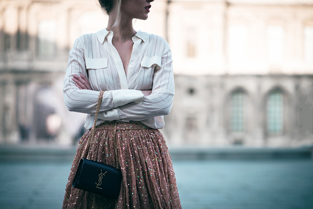 fashionblog-fashionblogger-fashion-blog-blogger-muenchen-munich-paris-paillettenrock-lindarella_05