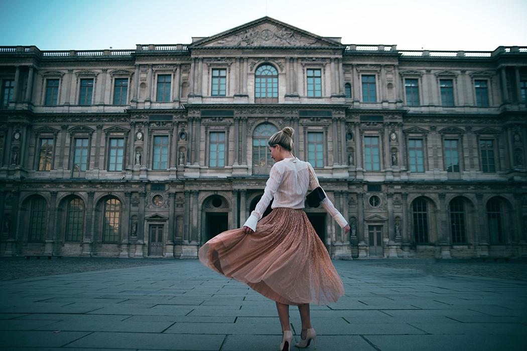 fashionblog-fashionblogger-fashion-blog-blogger-muenchen-munich-paris-paillettenrock-lindarella_06
